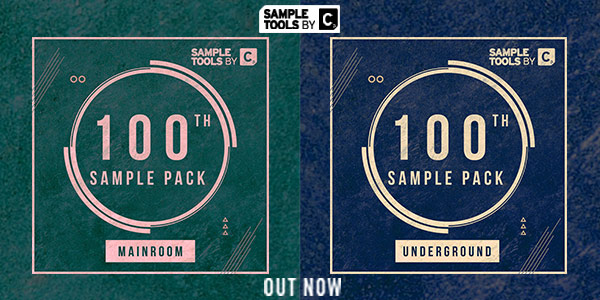cr2 sample pack competition